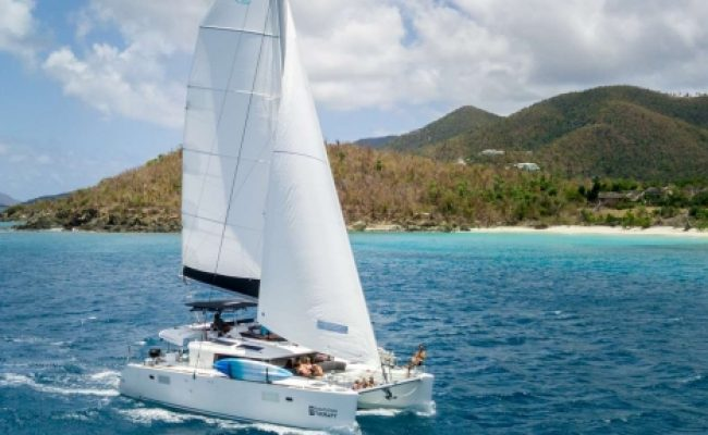 catamaran_flotation_therapy_featured-1