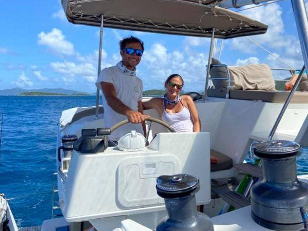 catamaran_g2_blog2