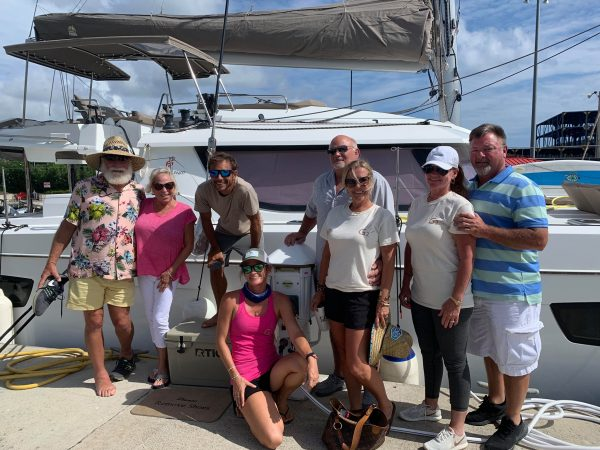 catamaran_g2_blog5