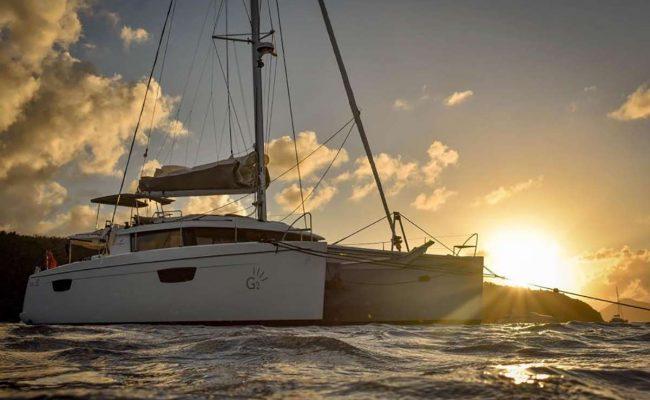 catamaran_g2_featured-1