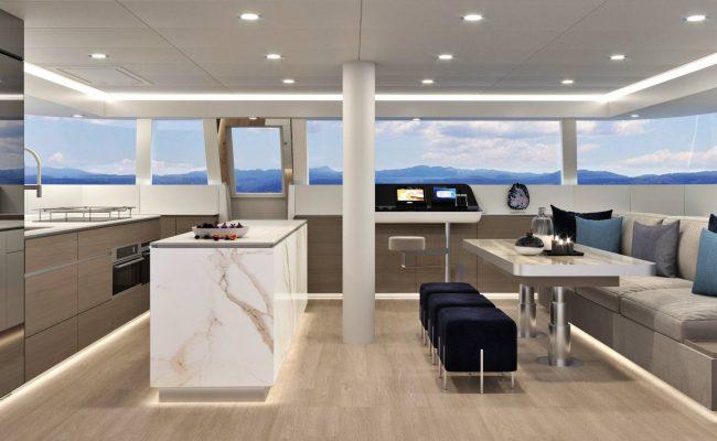 catamaran_gracious_main_salon