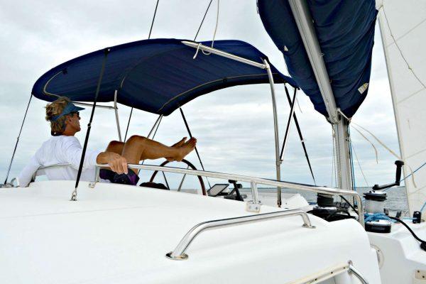 catamaran_island_girl_flybridge