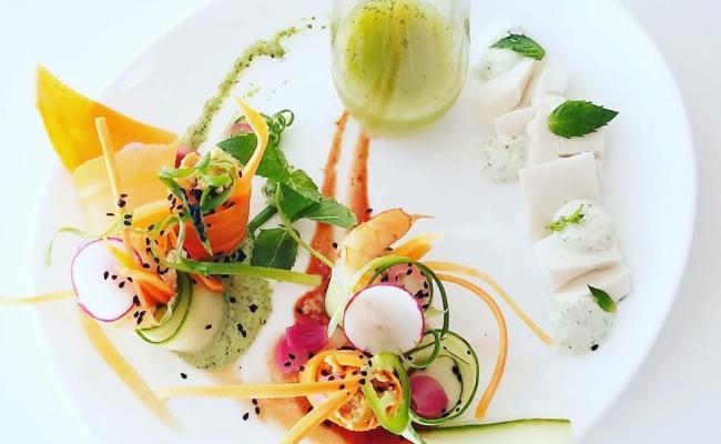 catamaran_jans_felion_cuisine10