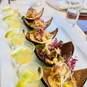 catamaran_kelea_cuisine6