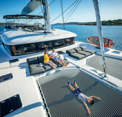 catamaran_lady_fiona_foredeck