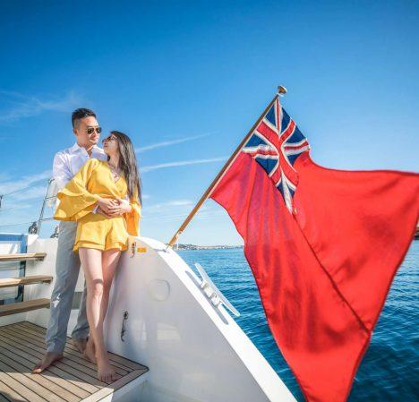 catamaran_lady_fiona_stern