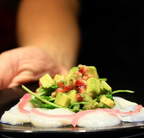 catamaran_lolalita_cuisine2-1