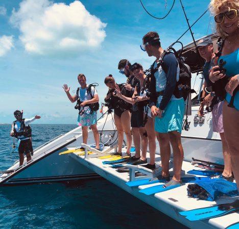 catamaran_lolalita_scuba