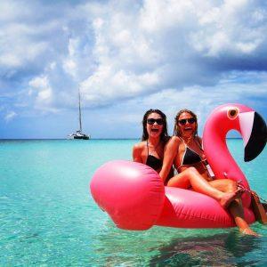 catamaran_lolalita_waterfun