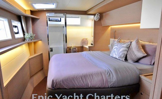 catamaran_lsland_hoppin_guest_cabin2