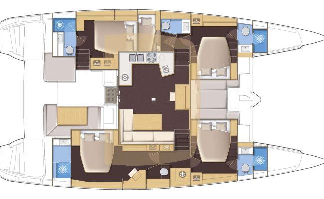 catamaran_lsland_hoppin_layout