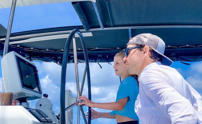 catamaran_lsland_hoppin_sailing_lessons