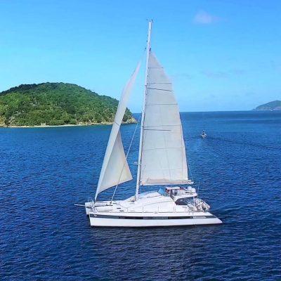catamaran_luar_single