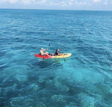 catamaran_luna_sea_kayak
