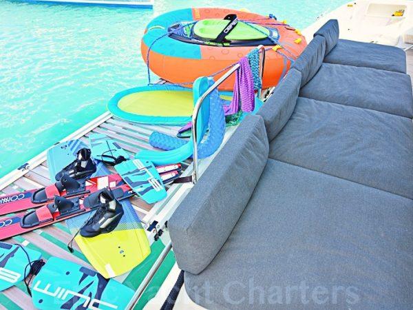 catamaran_mahasattva_aft_deck_seats
