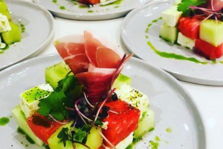 catamaran_mucho_gusto_appetizer