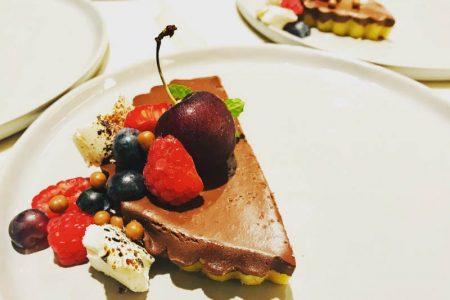 catamaran_mucho_gusto_cuisine11
