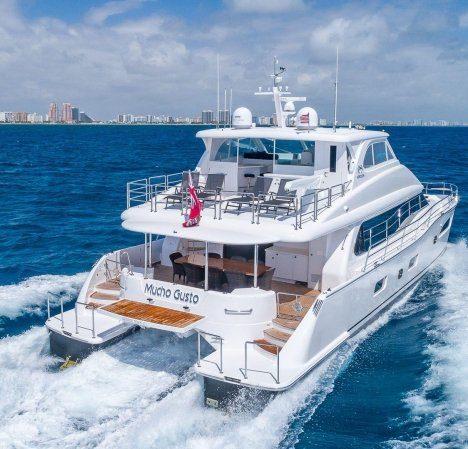 catamaran_mucho_gusto_featured
