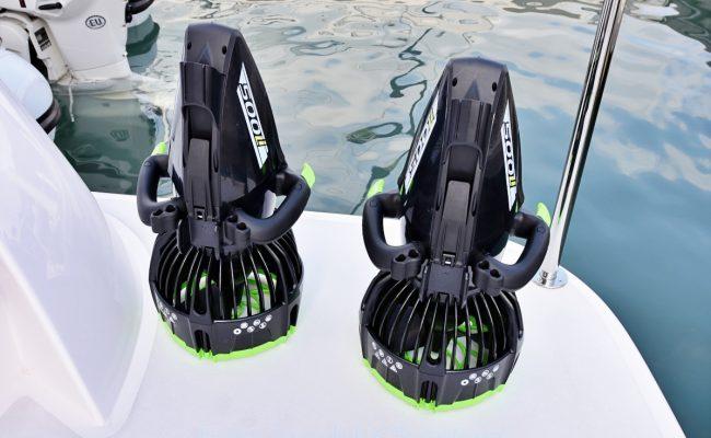 catamaran_mucho_gusto_sea_scooters