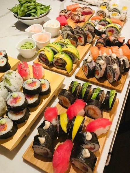 catamaran_mucho_gusto_sushi