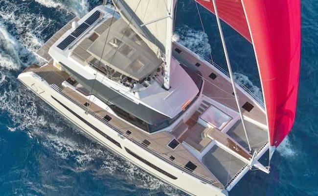 catamaran_my_ty_single-2