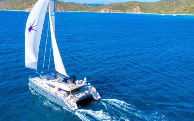 catamaran_namaste_sailing4