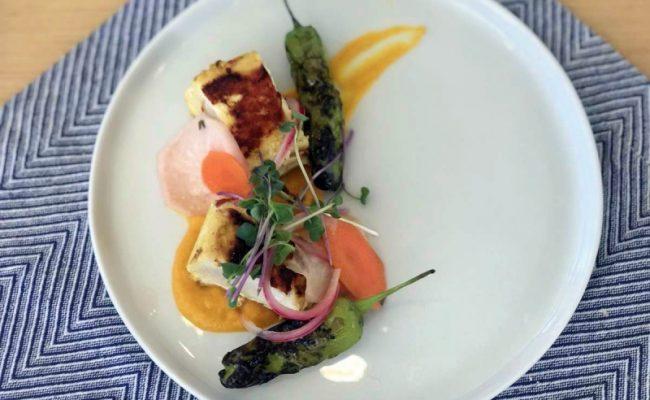catamaran_nauti_cat_cuisine4