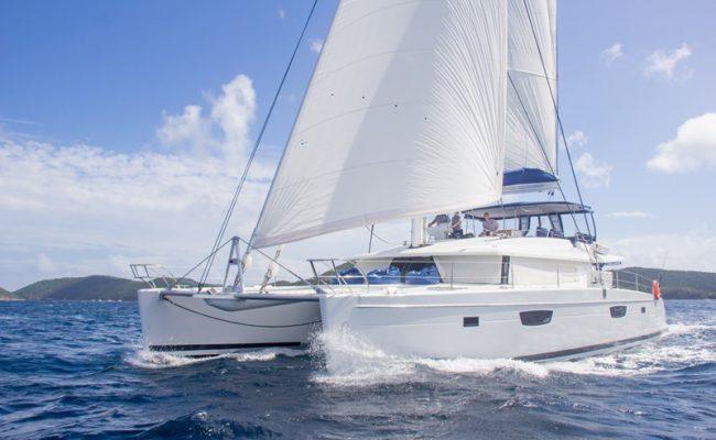 catamaran_nenne_sailing