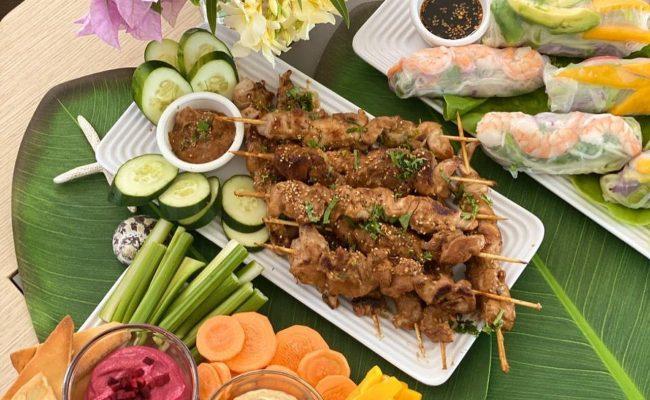catamaran_nera_cuisine1