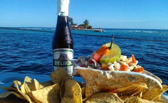 catamaran_nera_cuisine3