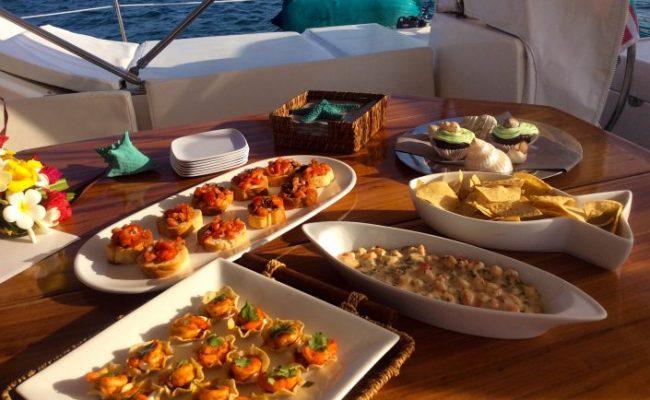 catamaran_nera_menu1