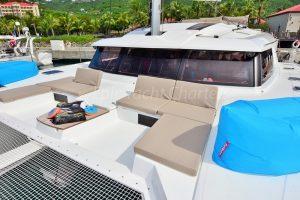 catamaran_neverland_foredeck1-1