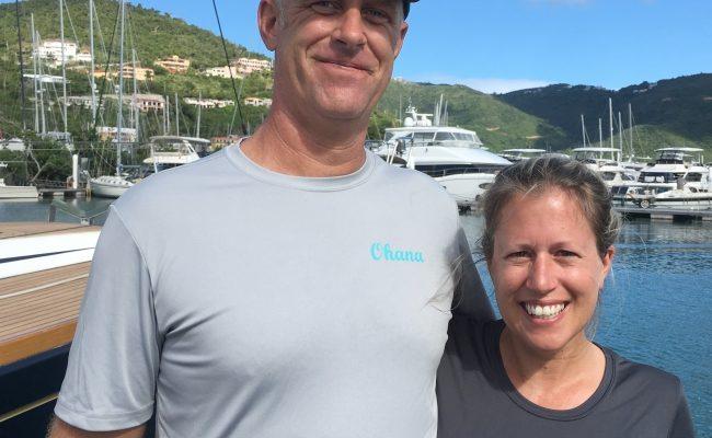 catamaran_ohana_crew