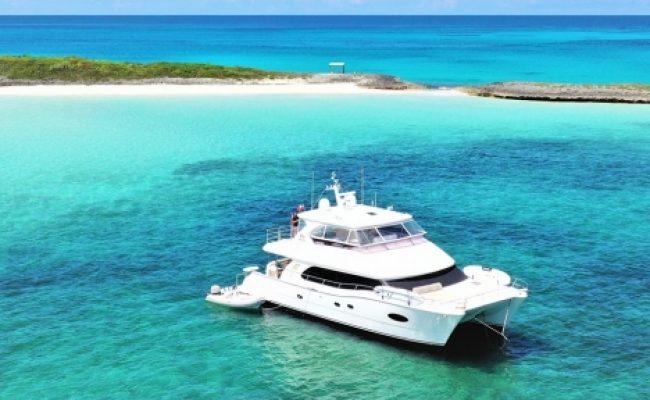 catamaran_ohana_wide