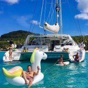 catamaran_pelican_waterfun-1