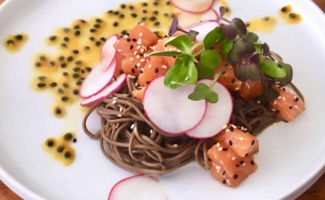 catamaran_relentless_cuisine8