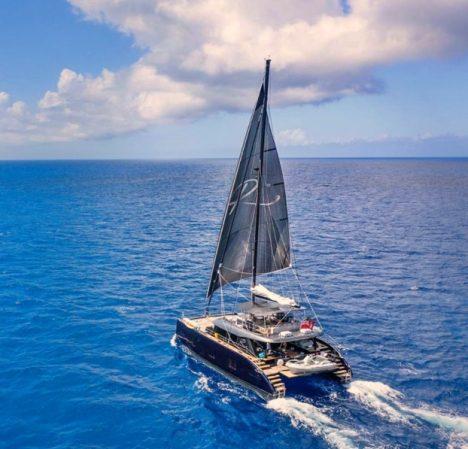 catamaran_relentless_featured-2