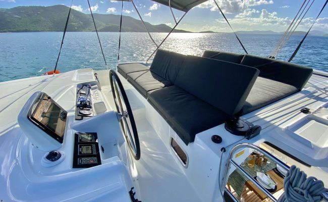 catamaran_rendez-vous_flybridge-1