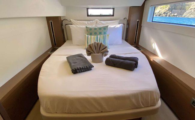 catamaran_rendez-vous_guest_cabins2