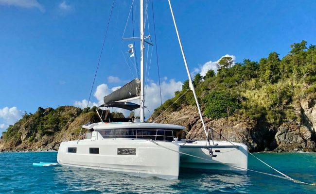 catamaran_rendez-vous_new2