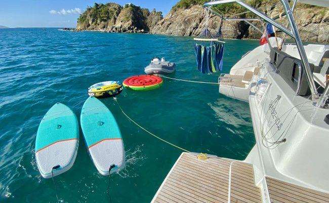 catamaran_rendez-vous_watertoys