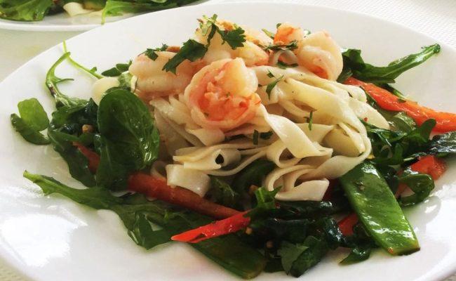catamaran_santa_ana_cuisine-1