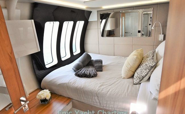 catamaran_santa_ana_guest_cabin4