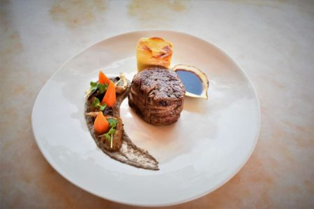 catamaran_sea_boss_cuisine1
