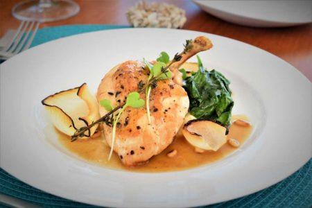 catamaran_sea_boss_cuisine4