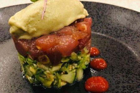 catamaran_sea_boss_cuisine6