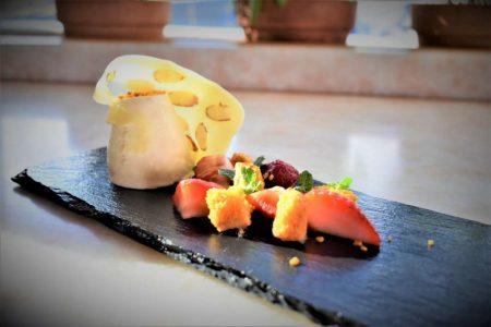 catamaran_sea_boss_cuisine7