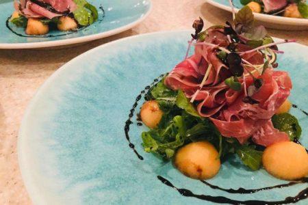 catamaran_sea_boss_cuisine9