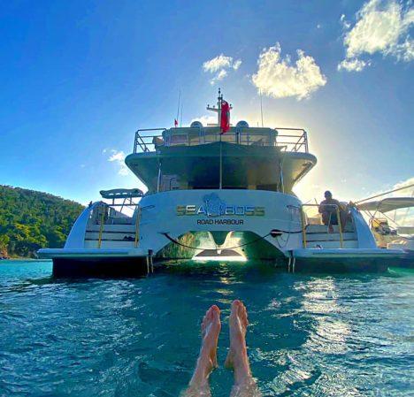 catamaran_sea_boss_water