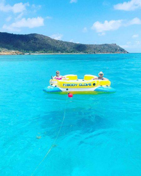 catamaran_seaboss_floating_island